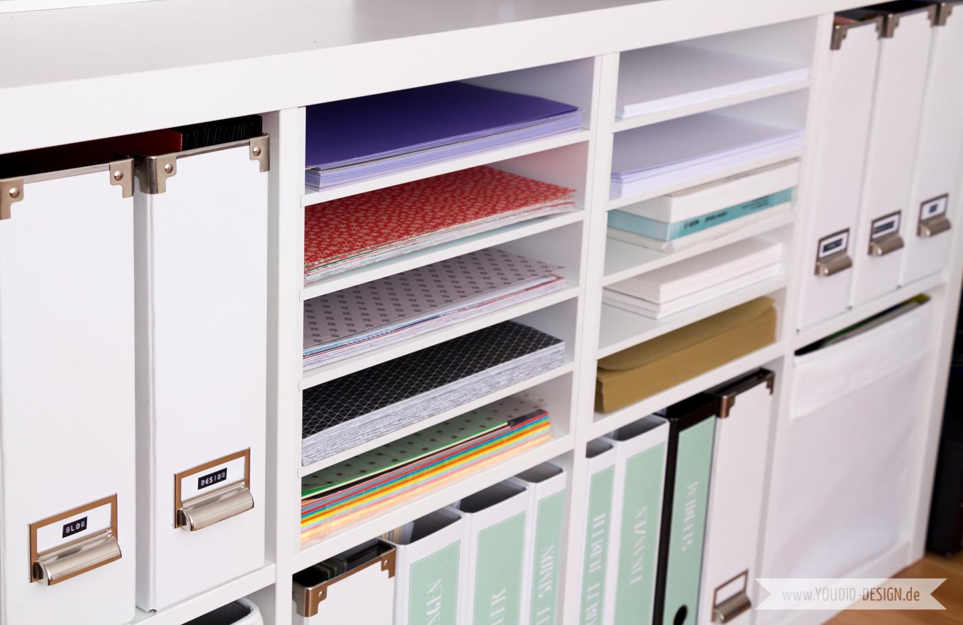 Full Size of Aufbewahrung Fr Scrapbooking Papier Und Washi Tape Ikea Hack Küche Kosten Aufbewahrungsbox Garten Aufbewahrungsbehälter Sofa Mit Schlaffunktion Modulküche Wohnzimmer Ikea Hacks Aufbewahrung