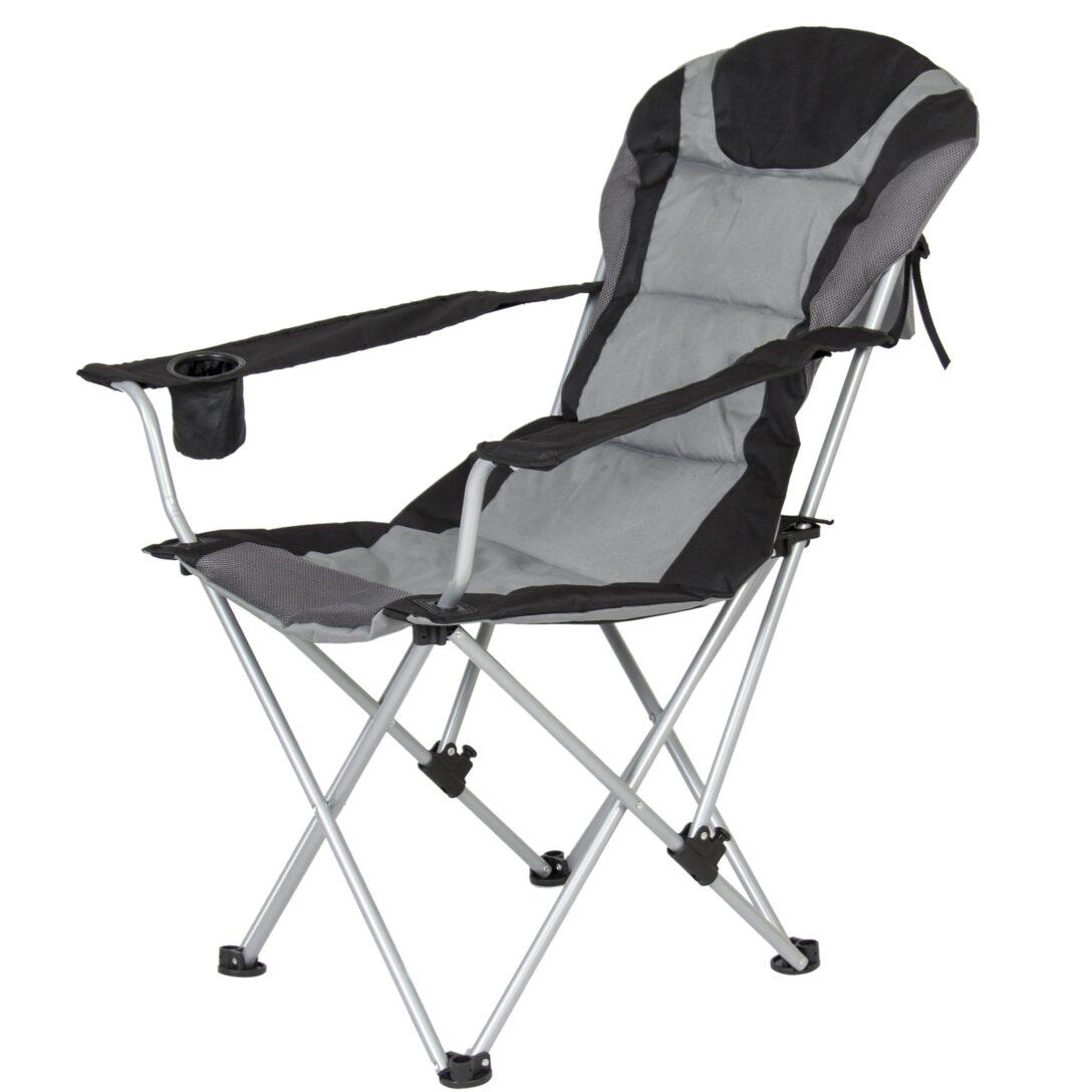 Large Size of Wohnzimmer Liegestuhl Designer Ikea Relax Camping Lounge Chair Holen Sie Sich Eine Relaxliege Garten Gardine Heizkörper Led Deckenleuchte Schrankwand Großes Wohnzimmer Wohnzimmer Liegestuhl