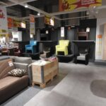 Sconto Küchen Wohnzimmer Sconto Sb Der Mbelmarkt Gmbh Kln Rsrath Ffnungszeiten Küchen Regal