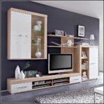 Deko Fr Wohnzimmerschrank With Images Home Decor Küche Kaufen Ikea Betten 160x200 Miniküche Sofa Mit Schlaffunktion Kosten Modulküche Bei Wohnzimmer Wohnzimmerschränke Ikea