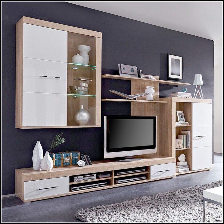 Medium Size of Deko Fr Wohnzimmerschrank With Images Home Decor Küche Kaufen Ikea Betten 160x200 Miniküche Sofa Mit Schlaffunktion Kosten Modulküche Bei Wohnzimmer Wohnzimmerschränke Ikea