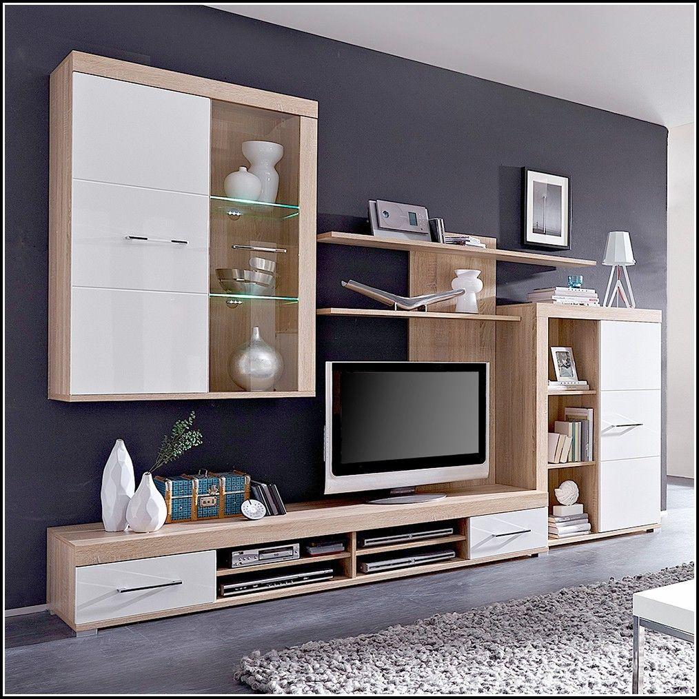 Full Size of Deko Fr Wohnzimmerschrank With Images Home Decor Küche Kaufen Ikea Betten 160x200 Miniküche Sofa Mit Schlaffunktion Kosten Modulküche Bei Wohnzimmer Wohnzimmerschränke Ikea