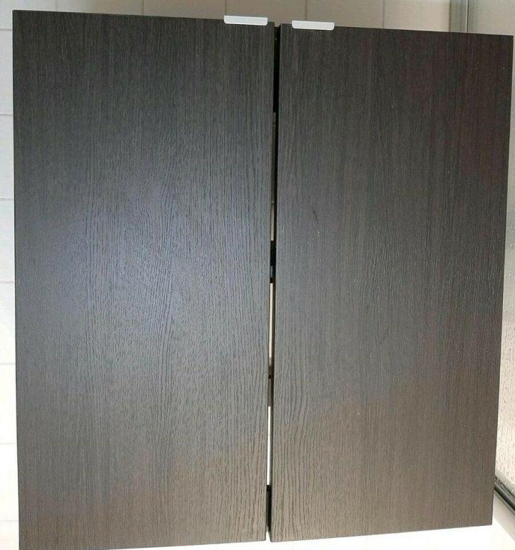 Medium Size of Ikea Unterschrank Lillangen Waschkommode Und Regal In Berlin Bad Eckunterschrank Küche Modulküche Holz Kaufen Kosten Betten Bei 160x200 Badezimmer Miniküche Wohnzimmer Ikea Unterschrank