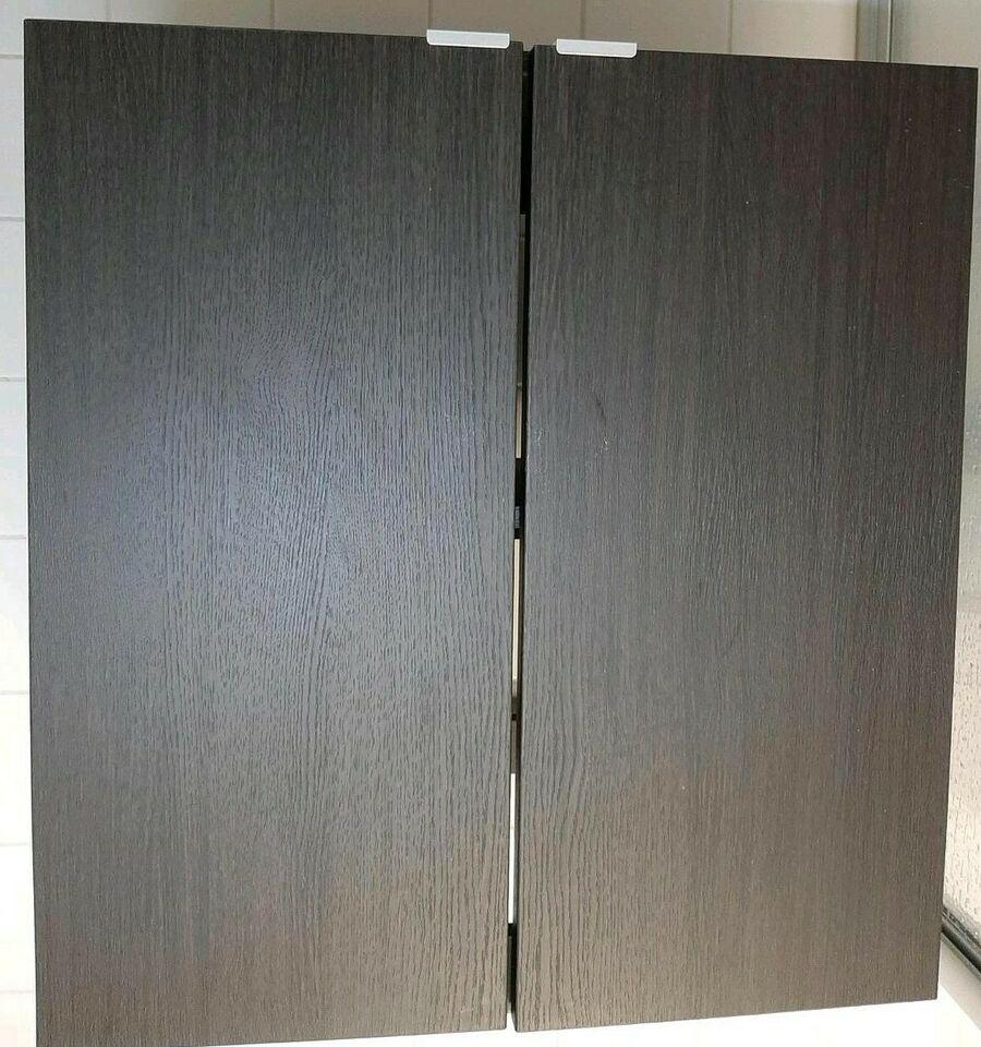 Ikea Unterschrank Lillangen Waschkommode Und Regal In Berlin Bad Eckunterschrank Küche Modulküche Holz Kaufen Kosten Betten Bei 160x200 Badezimmer Miniküche