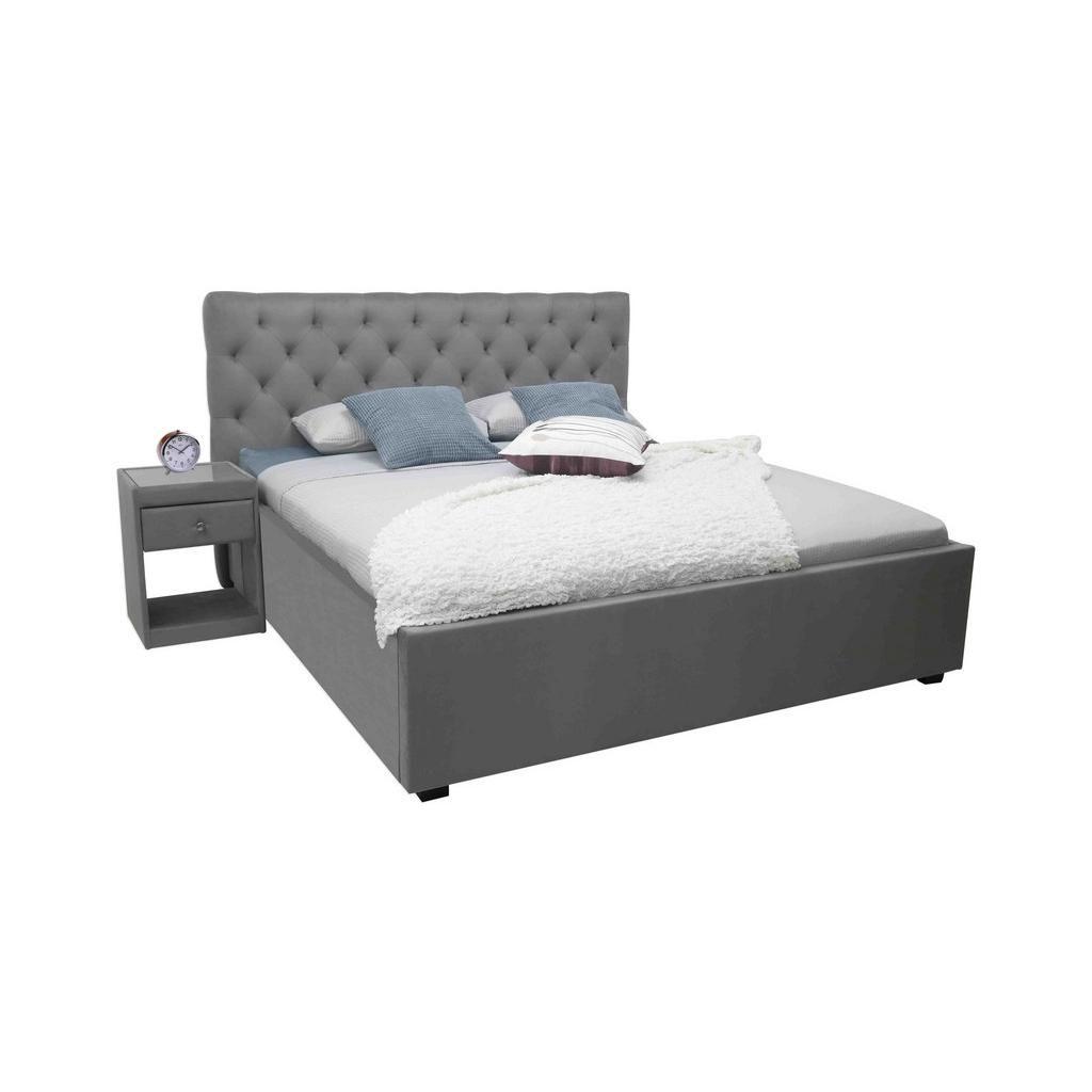Full Size of Bett Kaufen Stuttgart Metallbett Wei 90x200 Gnstig Weiß 100x200 Betten Wohnzimmer Metallbett 100x200