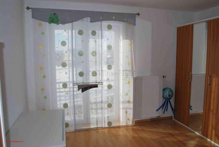 Medium Size of Fensterdekoration Gardinen Beispiele 32 Einzigartig Wohnzimmer Modern Ideen Schn Scheibengardinen Küche Für Schlafzimmer Die Fenster Wohnzimmer Fensterdekoration Gardinen Beispiele