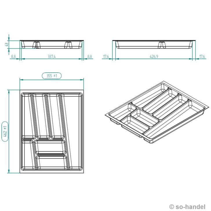 Medium Size of Nobilia Besteckeinsatz 60 Cm 100 Holz Concept 80 Trend 120 90 Variabel 40 60er Einbauküche Küche Wohnzimmer Nobilia Besteckeinsatz
