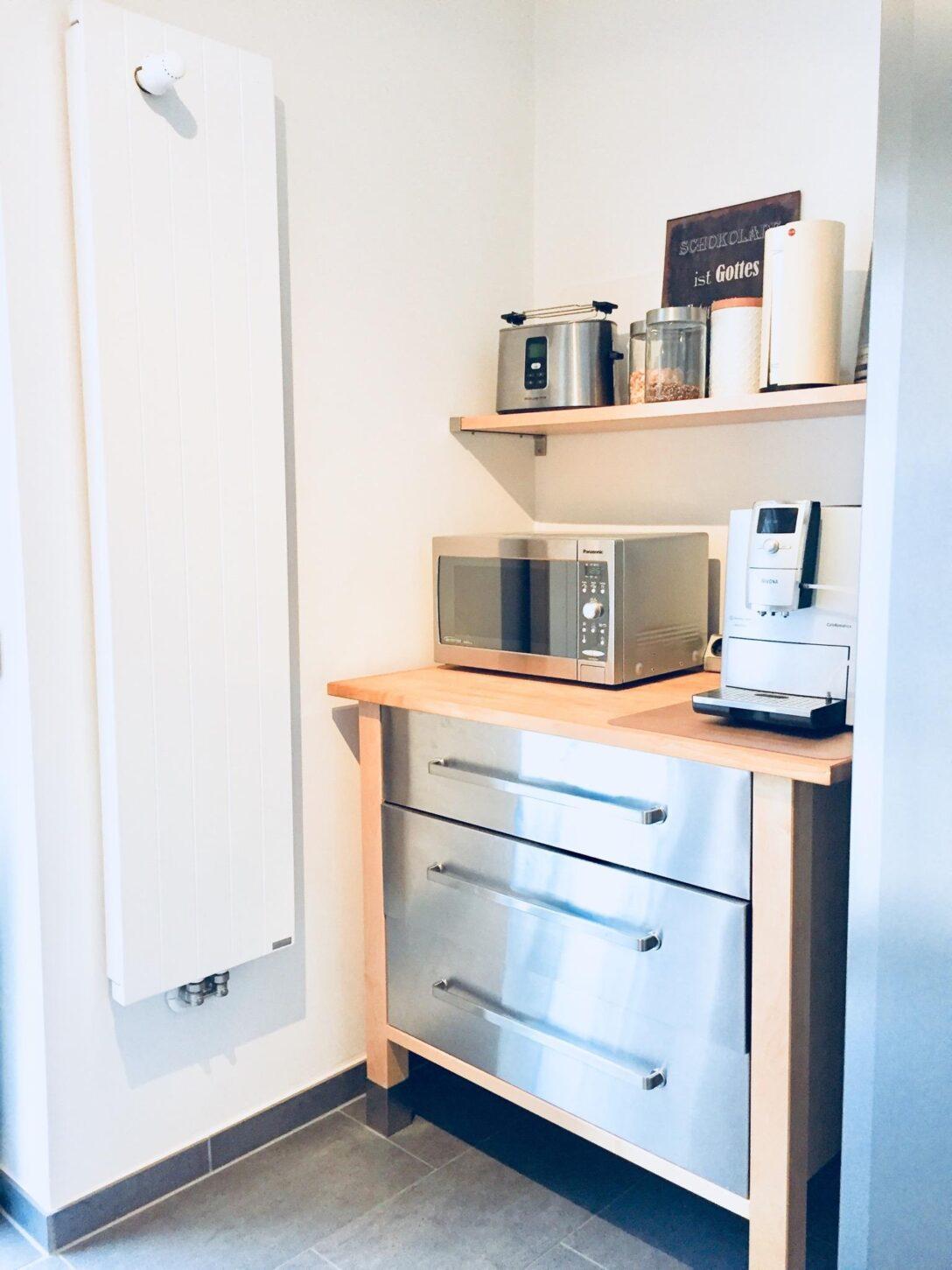 Large Size of Miniküche Ideen Minikche Bilder Couch Ikea Stengel Wohnzimmer Tapeten Bad Renovieren Mit Kühlschrank Wohnzimmer Miniküche Ideen