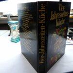 Küche Gebraucht Kaufen Vier Jahreszeiten Kche Helga Meyer Mettegang Buch Teppich Für Günstig Schwingtür Einbauküche Ausstellungsstück Schmales Regal Wohnzimmer Küche Gebraucht Kaufen