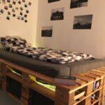 Bett Mit Stauraum Selber Bauen 140x200 Viel Selbst Ikea Anleitung Modulküche Miniküche Küche Kosten Sofa Schlaffunktion Kaufen Betten 160x200 Bei Wohnzimmer Palettenbett Ikea