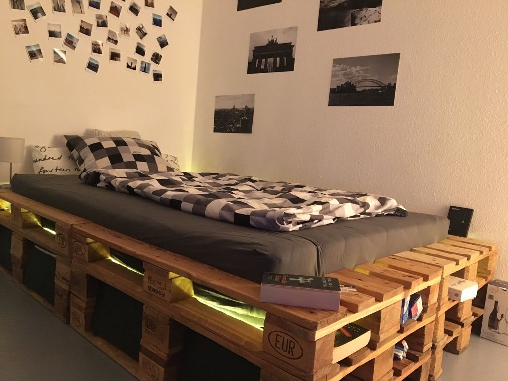 Full Size of Bett Mit Stauraum Selber Bauen 140x200 Viel Selbst Ikea Anleitung Modulküche Miniküche Küche Kosten Sofa Schlaffunktion Kaufen Betten 160x200 Bei Wohnzimmer Palettenbett Ikea