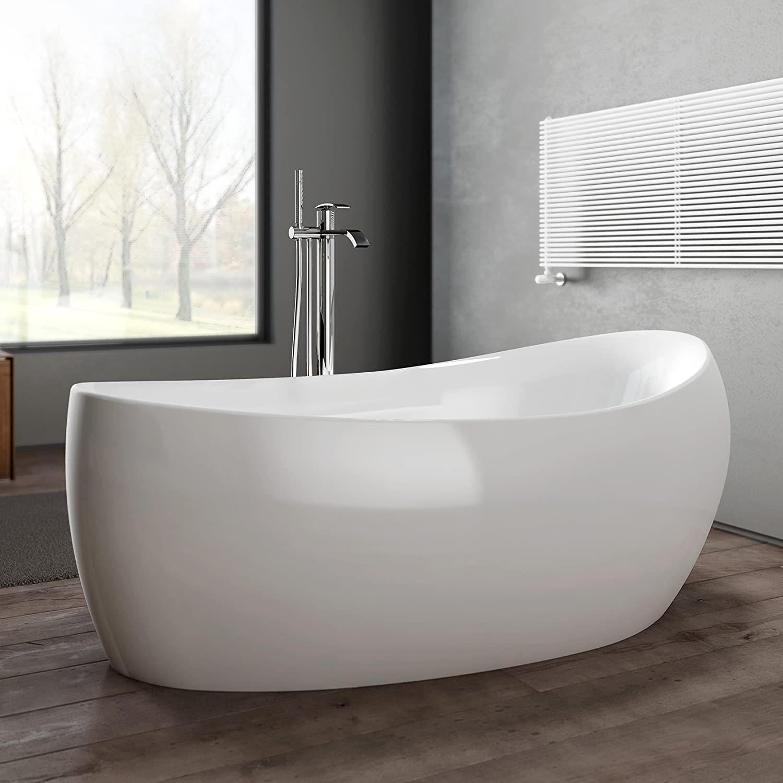 Full Size of Cocoon Küchen Jacuzzi Whirlpool Badewanne Cocosi 175 85 Regal Wohnzimmer Cocoon Küchen