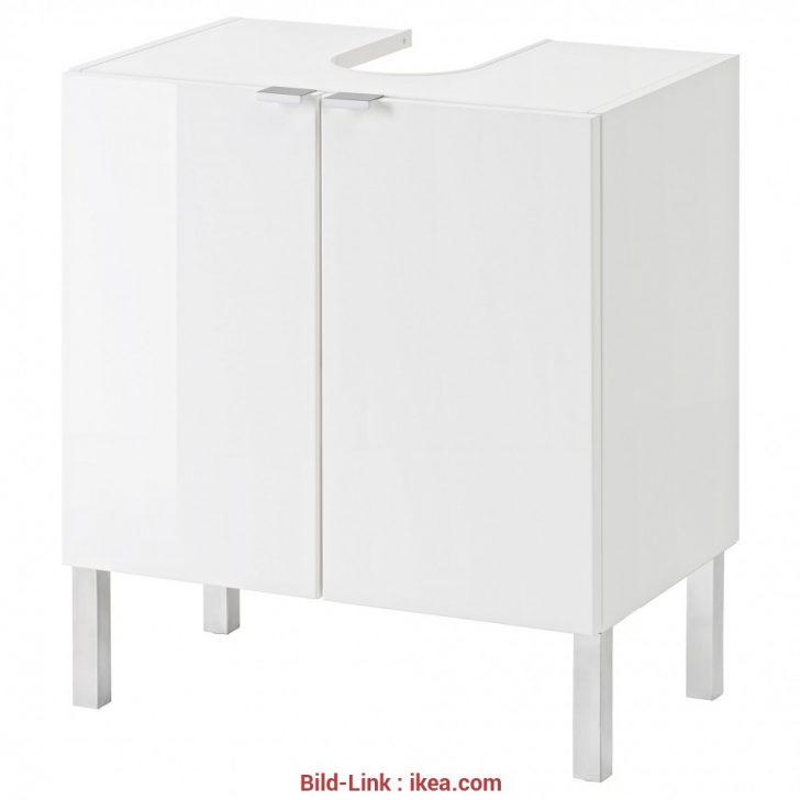Medium Size of Ikea Unterschrank Badezimmer Ziemlich Waschbeckenunterschrank Küche Kaufen Betten Bei Eckunterschrank Kosten Bad Holz Miniküche 160x200 Modulküche Sofa Mit Wohnzimmer Ikea Unterschrank