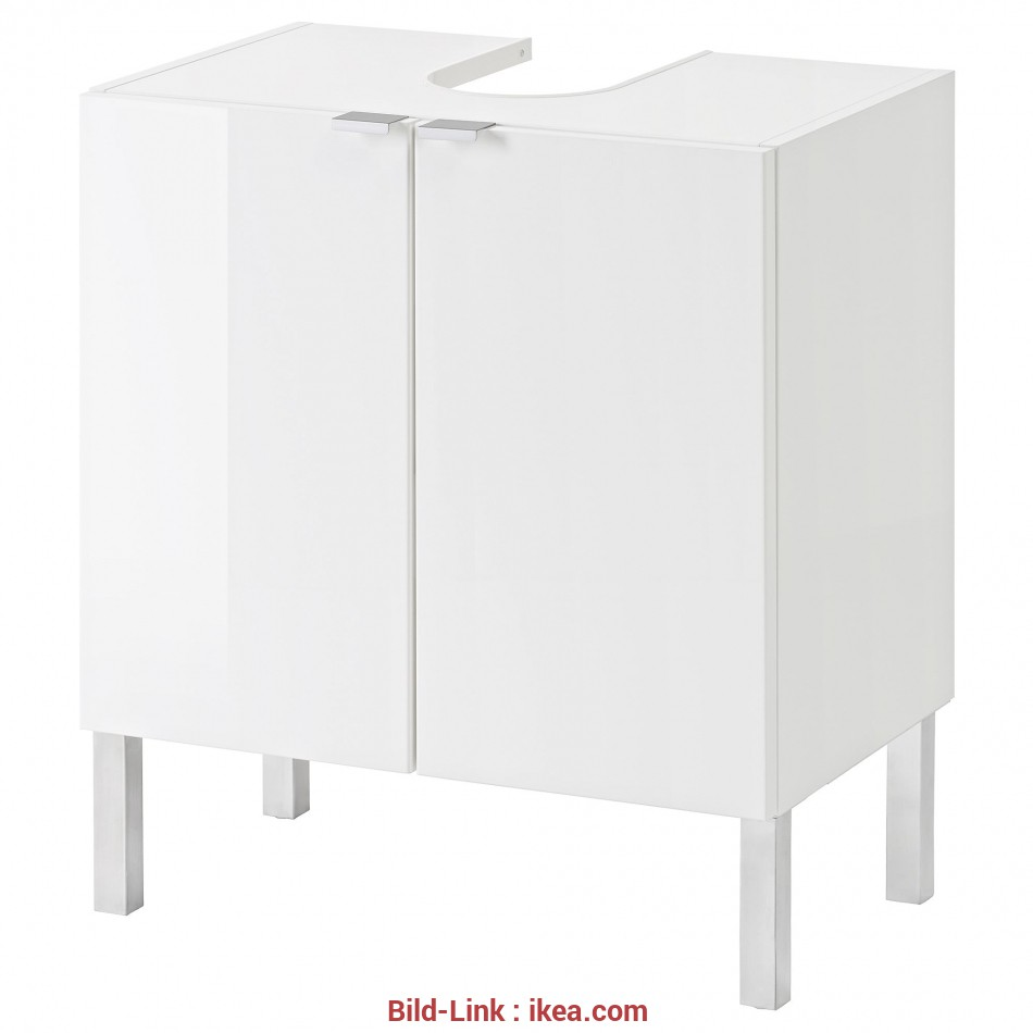 Full Size of Ikea Unterschrank Badezimmer Ziemlich Waschbeckenunterschrank Küche Kaufen Betten Bei Eckunterschrank Kosten Bad Holz Miniküche 160x200 Modulküche Sofa Mit Wohnzimmer Ikea Unterschrank