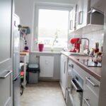 Ikea Hauswirtschaftsraum Planen Wohnzimmer Ikea Hauswirtschaftsraum Planen Kleine Kuche Mit Waschmaschine Caseconradcom Kleines Bad Küche Kostenlos Kosten Betten Bei Selber Badezimmer Online