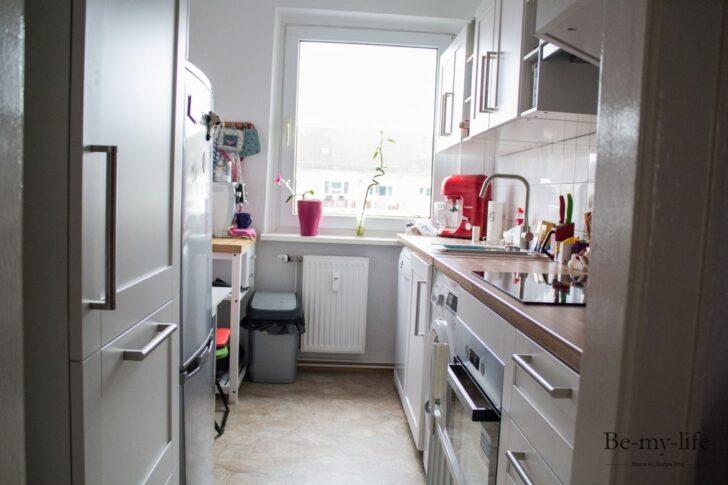 Medium Size of Ikea Hauswirtschaftsraum Planen Kleine Kuche Mit Waschmaschine Caseconradcom Kleines Bad Küche Kostenlos Kosten Betten Bei Selber Badezimmer Online Wohnzimmer Ikea Hauswirtschaftsraum Planen