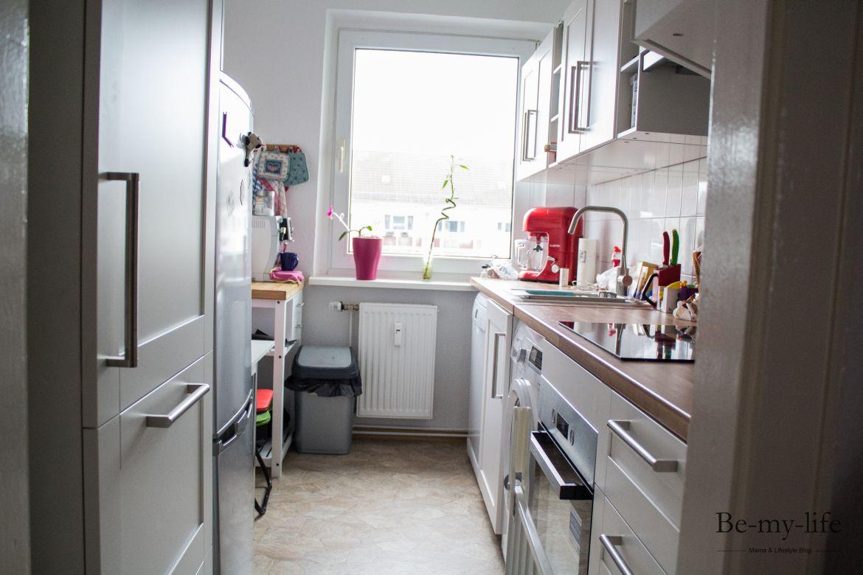 Full Size of Ikea Hauswirtschaftsraum Planen Kleine Kuche Mit Waschmaschine Caseconradcom Kleines Bad Küche Kostenlos Kosten Betten Bei Selber Badezimmer Online Wohnzimmer Ikea Hauswirtschaftsraum Planen