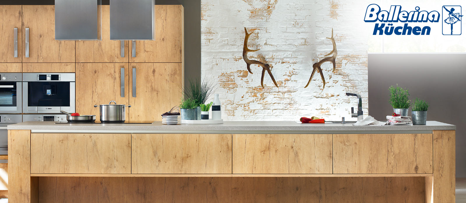 Full Size of Ballerina Kchen Mit Keramikfronten Küchen Regal Wohnzimmer Ballerina Küchen