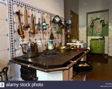 Jugendstil Küche Wohnzimmer Jugendstil Küche Wandbelag Inselküche Abverkauf Vorratsschrank Schreinerküche Aluminium Verbundplatte Aufbewahrungsbehälter Wandregal Tapeten Für Vinyl