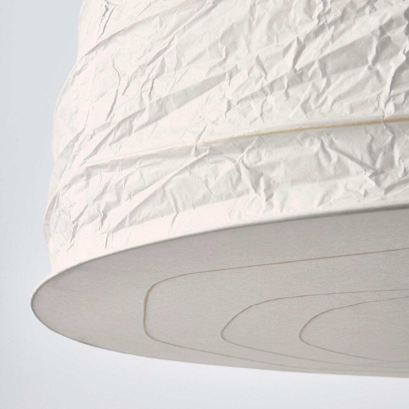 Full Size of Ikea Bogenlampe Regolit Standleuchte Modulküche Esstisch Küche Kaufen Miniküche Kosten Sofa Mit Schlaffunktion Betten 160x200 Bei Wohnzimmer Ikea Bogenlampe