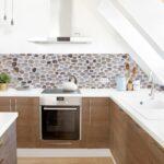 Küchenrückwand Vinyl Wohnzimmer Küchenrückwand Vinyl Vinylboden Im Bad Verlegen Küche Wohnzimmer Fürs Badezimmer