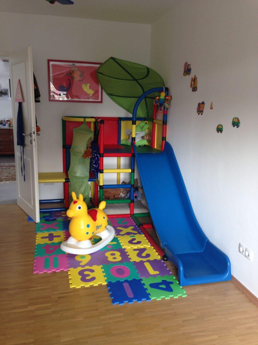 Large Size of Fr Mama Papa Kind Move Stic Quadro Klettergerst Und Klettergerüst Garten Wohnzimmer Klettergerüst Indoor Diy
