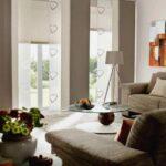 Vorhnge Wohnzimmer Modern Das Beste Von Elegant Moderne Bett Design Esstisch Bilder Esstische Küche Weiss Schlafzimmer Vorhänge Deckenlampen Tapete Duschen Wohnzimmer Modern Vorhänge