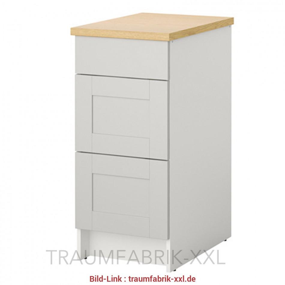 Full Size of Ikea Küchen Unterschrank Küche Kosten Kaufen Bad Regal Badezimmer Betten 160x200 Holz Sofa Mit Schlaffunktion Modulküche Eckunterschrank Miniküche Bei Wohnzimmer Ikea Küchen Unterschrank