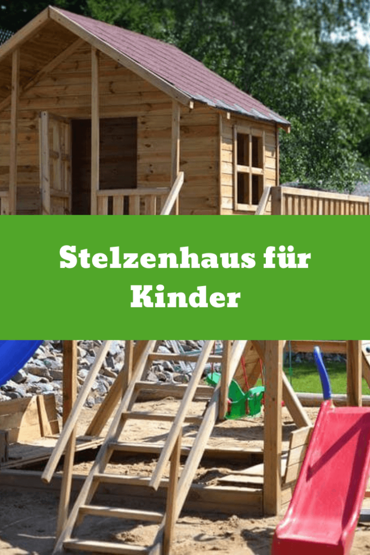 Medium Size of Spielturm Bauhaus Stelzenhaus Fr Alles Garten Fenster Kinderspielturm Wohnzimmer Spielturm Bauhaus