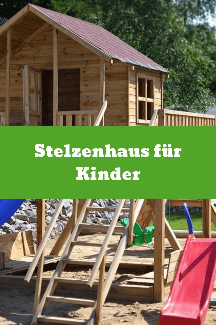 Full Size of Spielturm Bauhaus Stelzenhaus Fr Alles Garten Fenster Kinderspielturm Wohnzimmer Spielturm Bauhaus