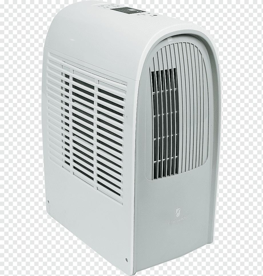 Full Size of Fenster Klimaanlage Einbauen Klimaanlagen Abdichten Kaufen Wohnwagen Test Adapter Schlauch Abdichtung Sicherheitsfolie Rolladen Nachträglich Auto Folie Wohnzimmer Fenster Klimaanlage