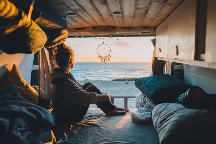 Medium Size of Bauanleitung Bett Im Wohnmobil O Kastenwagen Mein Camperausbau Betten Mit Matratze Und Lattenrost 140x200 Bei Ikea 160x200 Ausklappbares Küche Kosten Sofa Wohnzimmer Lattenrost Klappbar Ikea