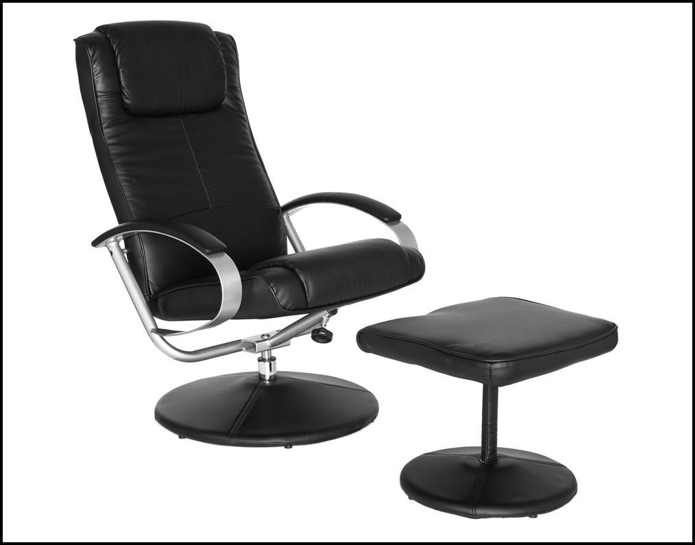 Full Size of Ikea Relaxsessel Lounge Sessel Leder Dolce Vizio Tiramisu Modulküche Garten Küche Kosten Sofa Mit Schlaffunktion Betten Bei Aldi Miniküche Kaufen 160x200 Wohnzimmer Ikea Relaxsessel
