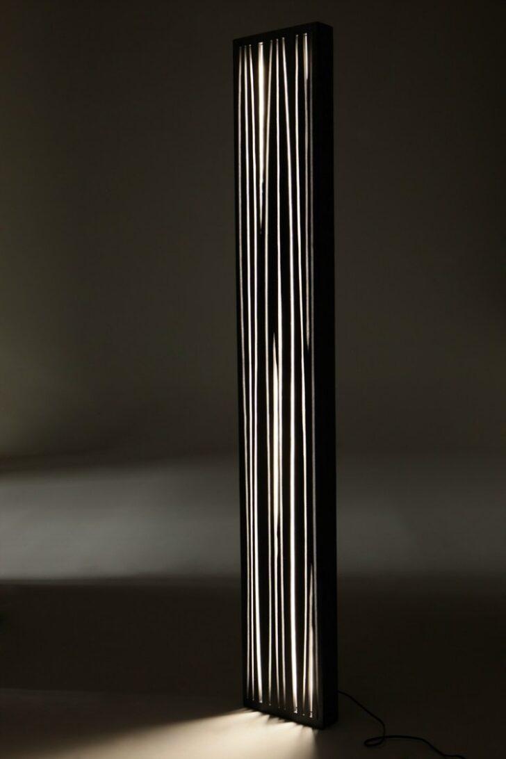 Medium Size of Eine Moderne Stehlampe Aus Holz Wirkt Elegant Und Warm Küche Sonoma Eiche Wildeiche Bett Schlafzimmer Ferienwohnung Bad Reichenhall Hotel Esstisch Stehlampen Wohnzimmer Stehlampe Eiche
