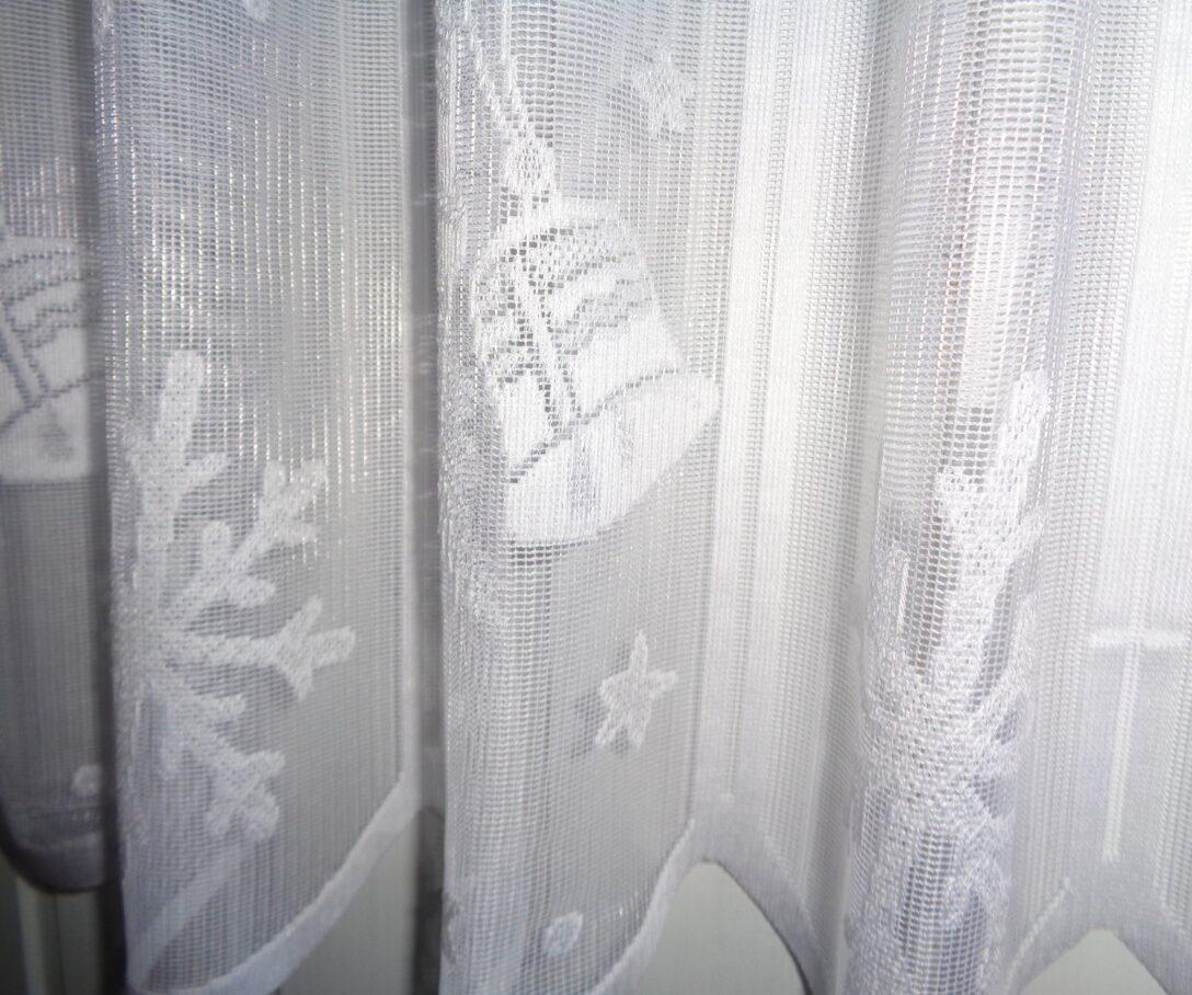 Large Size of Blickdichte Scheibengardinen 60 Cm Hoch 5 Regal Weiß Hochglanz Küche Schlafsofa Liegefläche 160x200 Grau Bett Betten Stauraum 20 Tief Tiefe 30 Liegehöhe Wohnzimmer Blickdichte Scheibengardinen 60 Cm Hoch