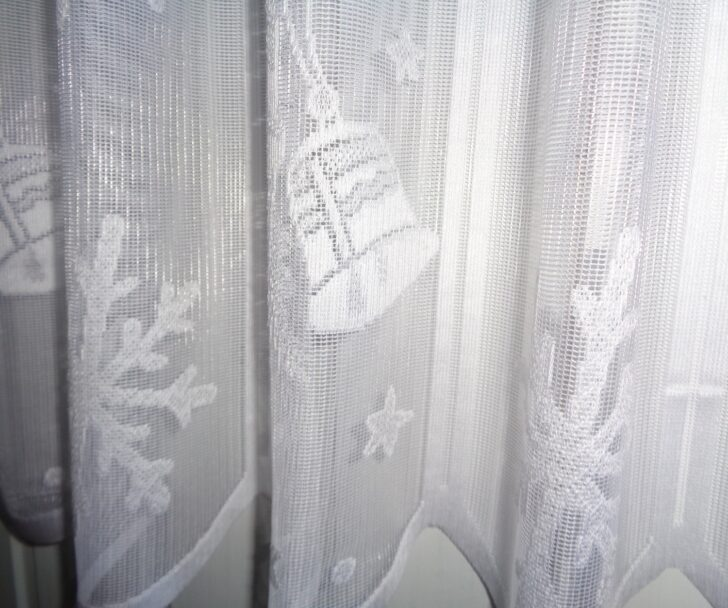 Medium Size of Blickdichte Scheibengardinen 60 Cm Hoch 5 Regal Weiß Hochglanz Küche Schlafsofa Liegefläche 160x200 Grau Bett Betten Stauraum 20 Tief Tiefe 30 Liegehöhe Wohnzimmer Blickdichte Scheibengardinen 60 Cm Hoch