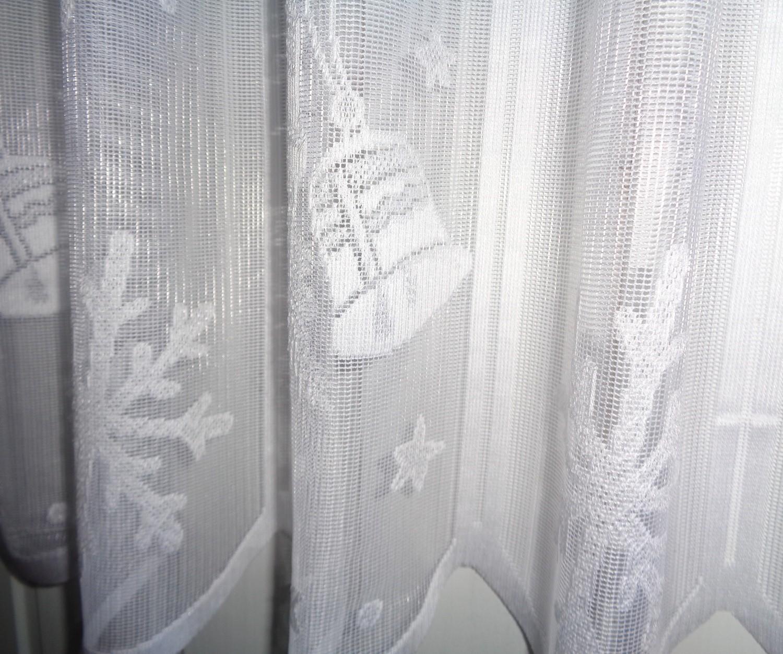 Full Size of Blickdichte Scheibengardinen 60 Cm Hoch 5 Regal Weiß Hochglanz Küche Schlafsofa Liegefläche 160x200 Grau Bett Betten Stauraum 20 Tief Tiefe 30 Liegehöhe Wohnzimmer Blickdichte Scheibengardinen 60 Cm Hoch