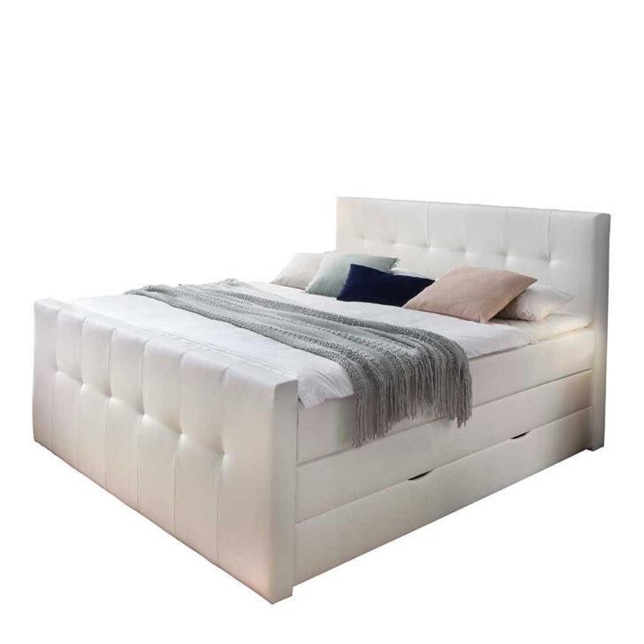 Medium Size of Ikea Sofa Mit Schlaffunktion Küche Kosten Modulküche Miniküche Betten Bei 160x200 Kaufen Wohnzimmer Ikea Küchenbank