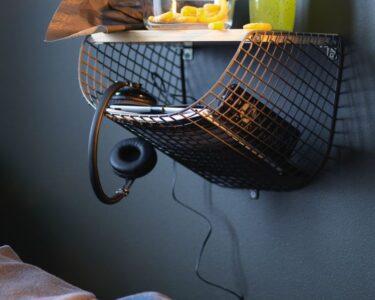 Wandregal Metall Ikea Wohnzimmer Wandregal Metall Ikea Svenshult Mit Aufbewahrung Dunkelgrau Regale Betten 160x200 Küche Landhaus Bei Bett Bad Kosten Regal Weiß Modulküche Sofa