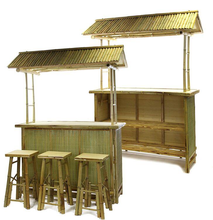 Medium Size of Bar Kaufen Bambus Theke Bambusbar Gnstig 2018 Regale Küche Billig Ausziehbarer Esstisch Gebrauchte Verkaufen Breaking Bad Günstig Betten Eiche Ausziehbar Wohnzimmer Bar Kaufen