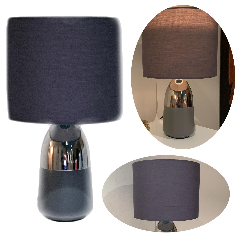 Full Size of Wohnzimmer Lampe Stehend Led Klein Ikea Holz Sessel Moderne Deckenleuchte Board Tapeten Ideen Wandbilder Schlafzimmer Kommode Deckenlampen Modern Stehlampen Wohnzimmer Wohnzimmer Lampe Stehend