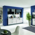 Miniküche Ideen Kleine Kche Wohnzimmer Tapeten Stengel Mit Kühlschrank Bad Renovieren Ikea Wohnzimmer Miniküche Ideen