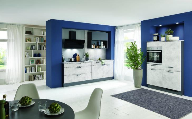 Medium Size of Miniküche Ideen Kleine Kche Wohnzimmer Tapeten Stengel Mit Kühlschrank Bad Renovieren Ikea Wohnzimmer Miniküche Ideen