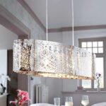 Moderne Esszimmerlampen Esszimmer Lampen Modern Led Frisch 50 Beste Von Lampe Duschen Modernes Bett Deckenleuchte Wohnzimmer Bilder Fürs Landhausküche Wohnzimmer Moderne Esszimmerlampen