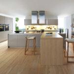 Küchenrückwand Laminat Wohnzimmer Kchenrckwand Holz Laminat Badezimmer Im Bad Für In Der Küche Fürs