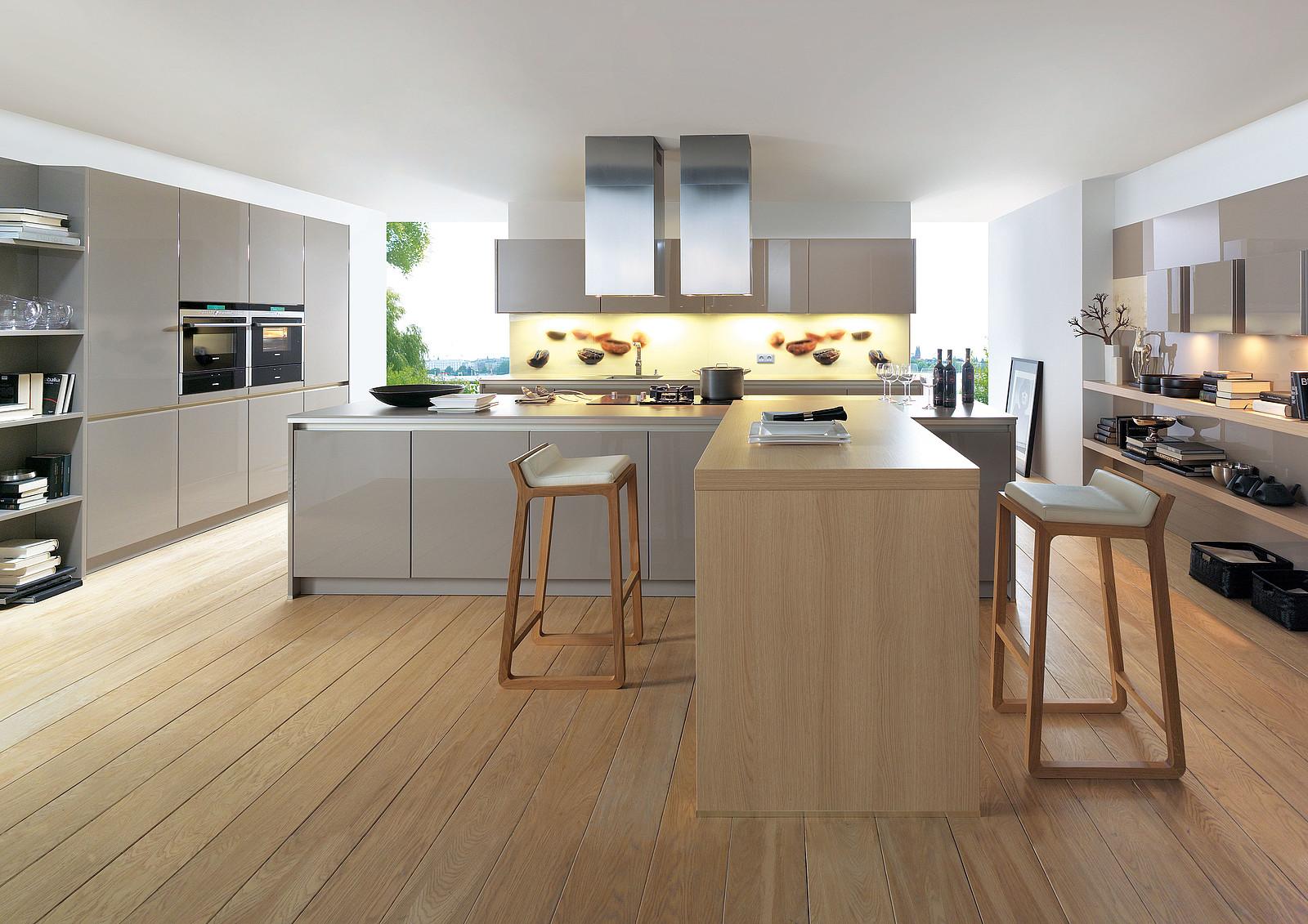 Full Size of Kchenrckwand Holz Laminat Badezimmer Im Bad Für In Der Küche Fürs Wohnzimmer Küchenrückwand Laminat