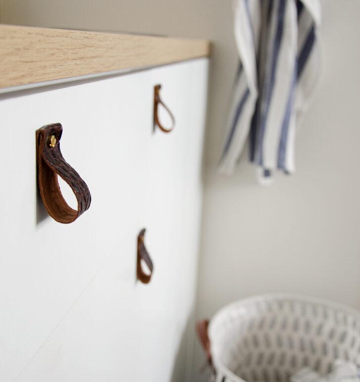 Medium Size of Ausgefallene Möbelgriffe Betten Küche Wohnzimmer Ausgefallene Möbelgriffe