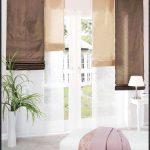 Fensterdekoration Gardinen Beispiele Frisch Das Beste Von 49 Für Schlafzimmer Fenster Scheibengardinen Küche Wohnzimmer Die Wohnzimmer Fensterdekoration Gardinen Beispiele