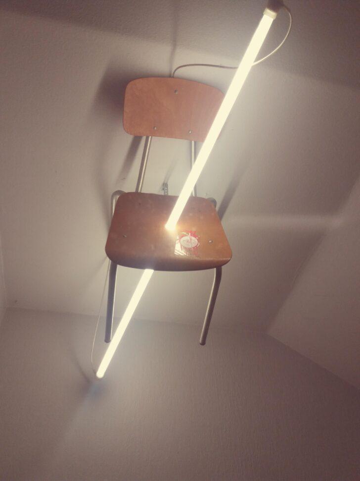 Medium Size of Deckenlampen Ideen Wenn Dir Ausgehen Wohnzimmer Bad Renovieren Modern Für Tapeten Wohnzimmer Deckenlampen Ideen