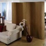 Paravent Bambus Wohnzimmer Paravent Bambus Raumteiler Trennwand Sichtschutz Aus Farbe Gold Garten Bett
